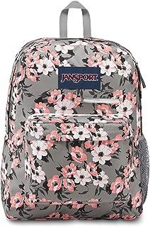 Digibreak Laptop Backpack
