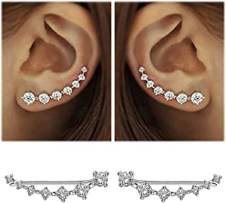 Best crystal fashion jewelry Reviews