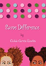 same difference by calida rawles