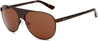 Best converse prescription sunglasses Reviews