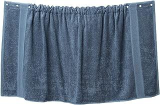 Un par de modelos, falda de baño, tubo superior, microfibra, súper absorbente, spa sexy, toalla de baño, traje suave y cómodo, bata de baño, toalla de baño, traje, vestido de pijama