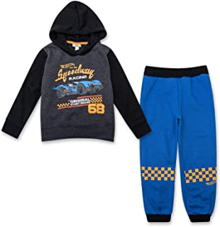 0cef1bec591bf Amazon.com: Hot Wheels - 1 Star & Up: Clothing, Shoes & Jewelry