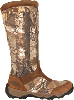 203b4fbab5b Amazon.com: Rocky - Hunting / Outdoor: Clothing, Shoes & Jewelry