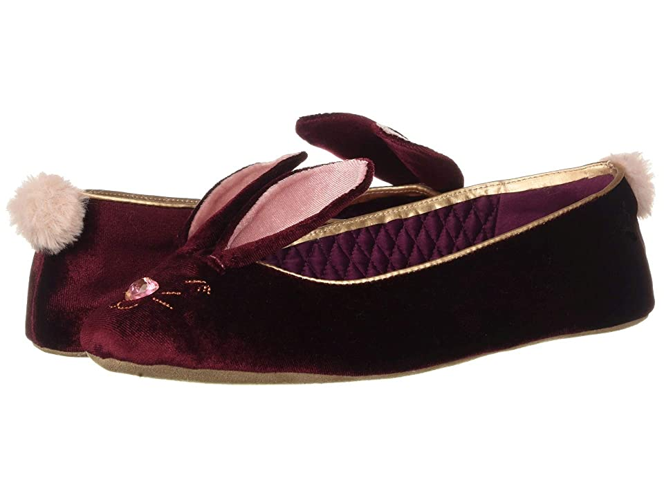 Ted Baker Bhunni (Burgundy) Women