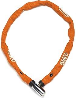 Abus Web 1500/60 Orange Lock 2016
