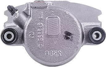 heavy duty brakes for f150