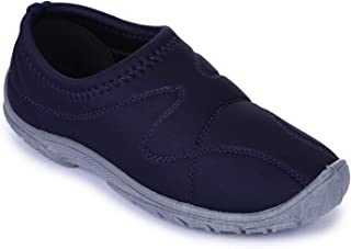 Gliders (from Liberty) Mac Women's Blue Sneakers