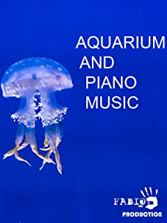 Best aquariums or aquaria Reviews