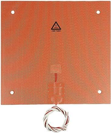 Sharplace Tuning Pegs Tuners Accessoires Pour Guitare 12 Cordes Acoustique Cr/ème