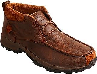 [Twisted X Boots] メンズ