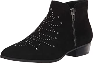 Women's Blair 2 Ankle Boot