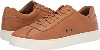 Polo Ralph Court 100, Men's Sneakers