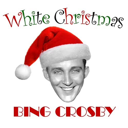 I Ll Be Home For Christmas By Bing Crosby On Amazon Music Amazon Co Uk