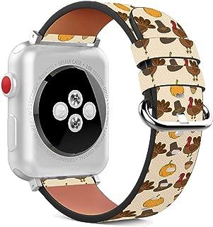 Best apple watch thanksgiving Reviews