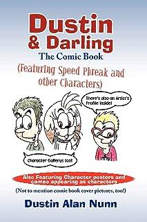 Dustin & Darling