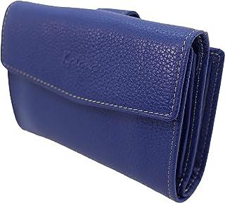 Katana Monedero, Azul Cobalto (Azul) - 953109
