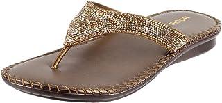 Mochi Women's 44-1076 Fashion Slippers