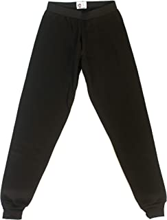 Polypropylene Thermal Pants