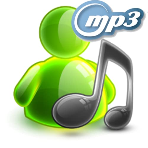 All Mp3 Music Downloader