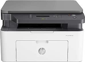 Impressora Multifuncional Laser Monocromática 110V, HP,