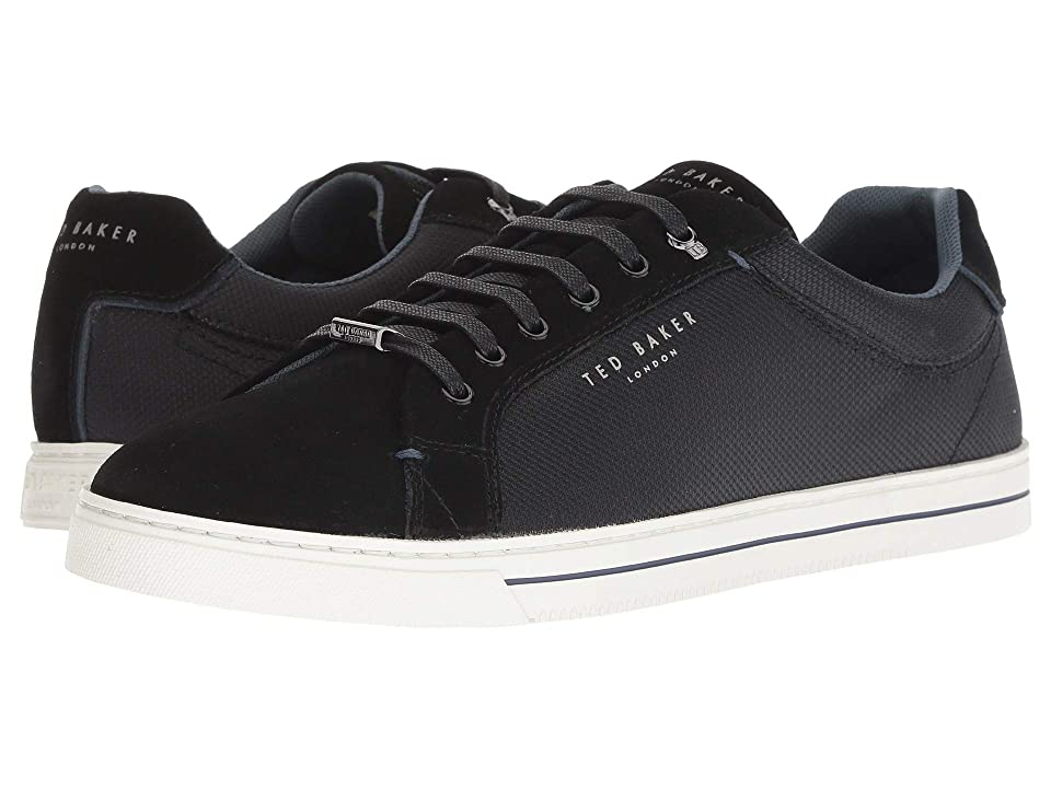 Ted Baker Eeril (Black) Men