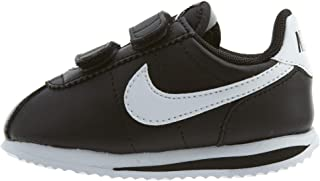 Cortez Athletic Shoe Baby/Toddler