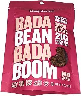 Best crunchy roasted fava beans Reviews