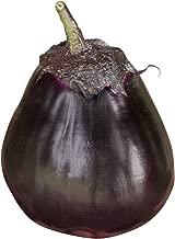 Burpee Meatball Eggplant Seeds 35 seeds