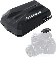Best nikon d7100 gps adapter Reviews