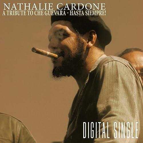 NATHALIE CHE MP3 GUEVARA CARDONE TÉLÉCHARGER
