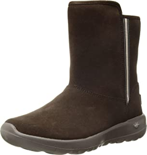 Skechers ON-THE- GO JOY - 15526 womens Mid Calf Boot