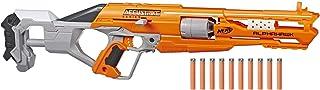 Hasbro NERF N-Strike Elite AccuStrike Series AlphaHawk