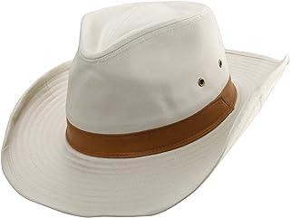 Amazon.com  Top Brands - Cowboy Hats   Hats   Caps  Clothing 45004df128e0