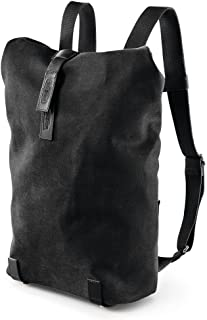 England Pickwick Day Pack