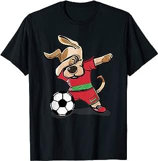 belarus football shirt