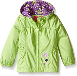 london fog coats for toddlers