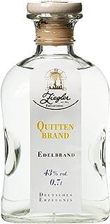 Ziegler Quitte 1 x 0.7 l