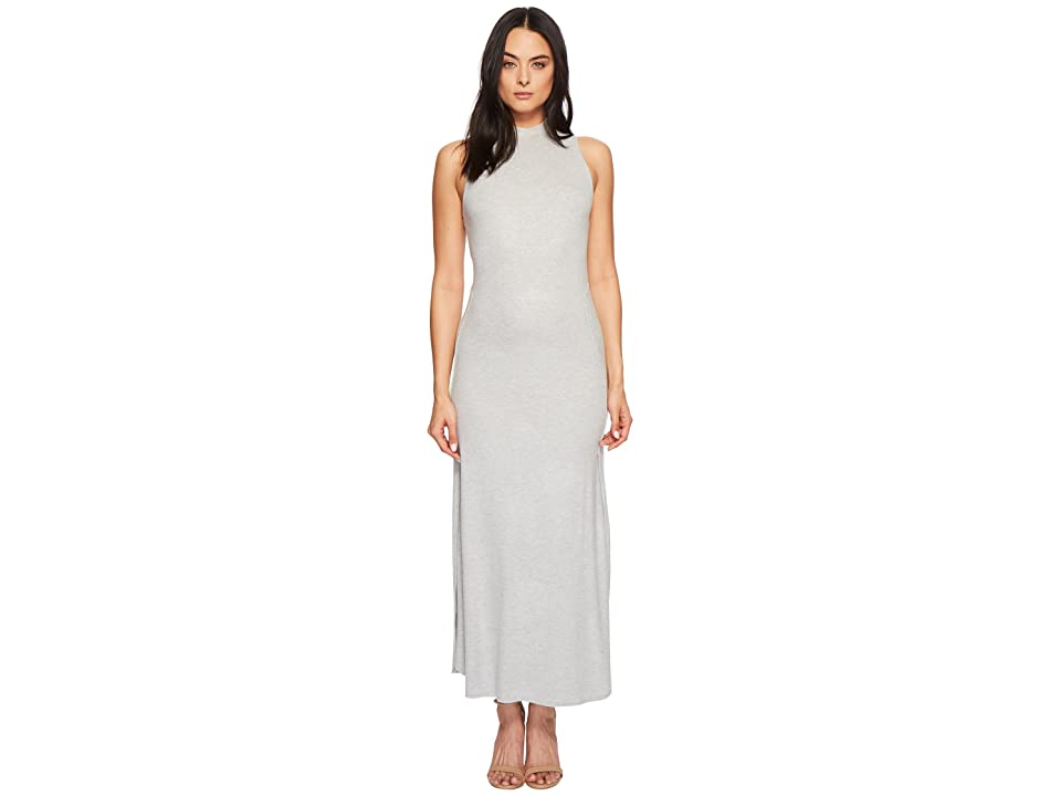 Tart Tyla Dress (Heather Grey) Women