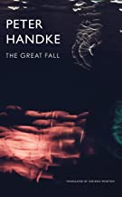 The Great Fall (The German List)