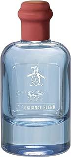 Original Penguin Original Blend, 3.4 fl oz Eau de Toilette