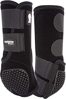 Classic Equine Flexion by Legacy Support Boot, Hind
