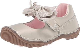 حذاء رياضي من Stride Rite للأطفال SRT Henley