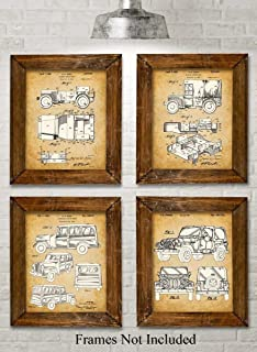 Best christmas gift ideas for jeep lovers Reviews