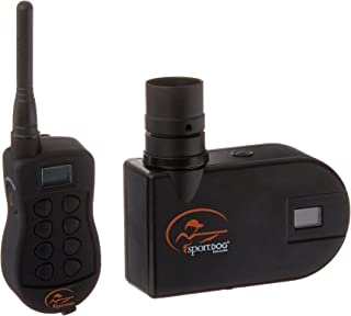 SportDOG Brand Launcher Accessory - Transmitter and Receiver Only