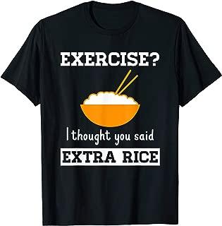 Best mens asian shirts Reviews