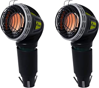 Mr. Heater Golf Cart Heater (2 Pack)