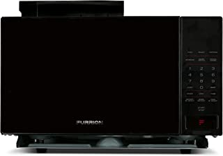 Furrion 0.9 cu.ft 900W Microwave Oven - FMSN09-MG