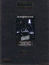 Star Wars: The Empire Strikes Back, Original Movie Script, Collector's Edition