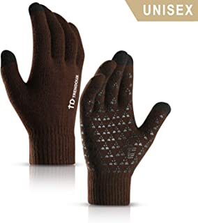 Best cheap touchscreen gloves Reviews