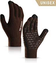 Best make gloves work with phone Reviews